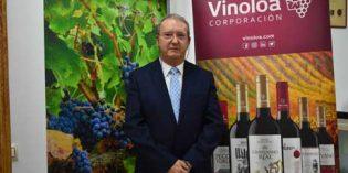 La tierra y el clima: las claves de la gran calidad del vino español