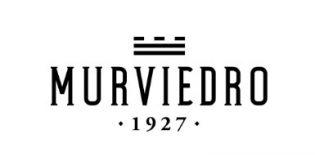 Nueva imagen y nuevas gamas de vinos de Bodegas Murviedro