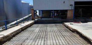 La cooperativa El Progreso renueva su maquinaria con una inversión de más de un millón de euros