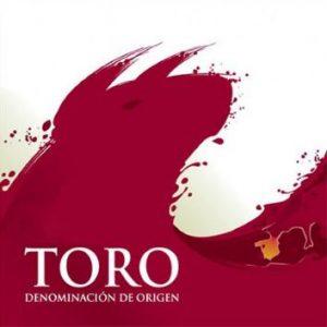 Tecnovino D.O. Toro