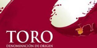 Las ventas de los vinos de la D.O. Toro crecen el 18% en el primer semestre del año