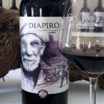 Diapiro Roble y Diapiro Blanco: homenaje de Bodegas Pinoso a la tradición vitivinícola