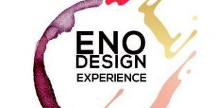 EnoDesign Experience premia los dos mejores diseños sobre tapón de corcho de vino y cava
