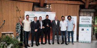Los XXVII Premios Gla d'Or de AECORK celebran una edición especial dedicada a jóvenes millennials