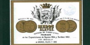 """Compañía de Vinos Telmo Rodríguez reedita el libro """"El Medoc Alavés, la revolución del vino de Rioja"""""""