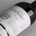 El vino más comprometido de Abadía Retuerta, Vendimia Solidaria 2017 ya está en venta