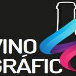 Abierto el plazo de inscripción de diseños para participar en el Concurso Vinográfic