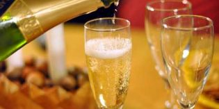 El prosecco lidera el comercio mundial de espumosos, seguido a distancia por el cava y después el champagne
