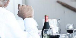 Recomendaciones para elegir la copa correcta y apreciar el vino en su totalidad