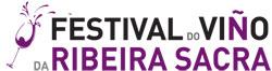 Tecnovino eventos vitivinicolas Festival do Vino Ribeira Sacra