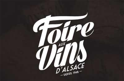 Tecnovino eventos vitivinicolas Foire aux Vins d Alsace