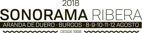 Tecnovino eventos vitivinicolas Sonorama Ribera