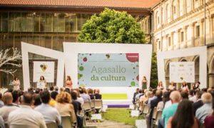 Catas de Galicia premia los 32 mejores vinos y licores gallegos