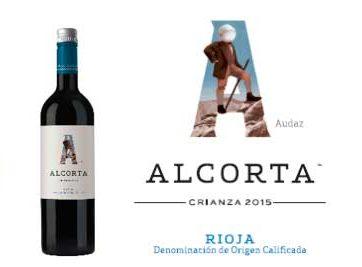 Tecnovino-vinos-Alcorta Audaz