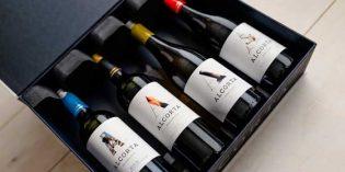 La gama de vinos Alcorta crece y renueva su imagen