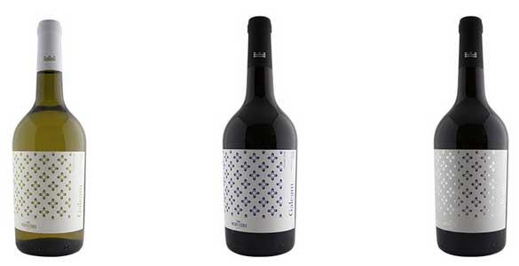 Tecnovino vinos de Bodegas Murviedro Galeam