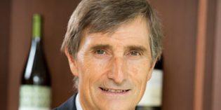 El nuevo presidente de la DO Cava es Javier Pagés Font