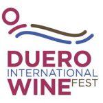 Duero International Wine Fest, un congreso que pone en valor al Duero como río vitivinícola