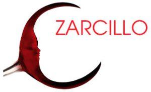 Tecnovino Premios Zarcillo