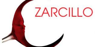 Cuenta atrás para participar en los Premios Zarcillo 2018