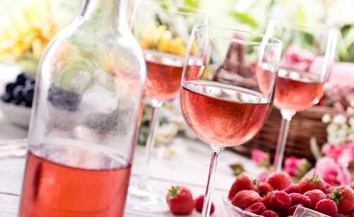 Tecnovino conservar el vino una vez abierto Corporacion Vinoloa