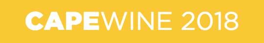 Tecnovino eventos vitivinicolas Capewine