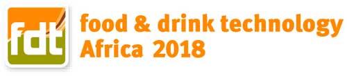 Tecnovino eventos vitivinicolas FDTA 2018