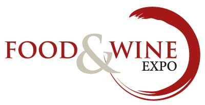 Tecnovino eventos vitivinicolas Food and Wine Expo