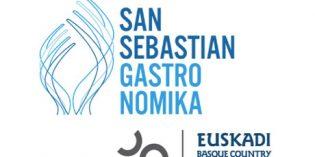 Diez motivos por los que no perderse San Sebastian Gastronomika 2018