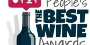 Consumidores y profesionales elegirán los mejores vinos en el Concurso The Best People's Wine Awards