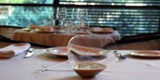 Las copas austríacas Zalto se expanden en España de la mano de la distribuidora Klimer