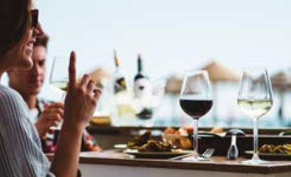 Tecnovino campana de promocion del vino verano OIVE foto