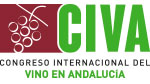 Tecnovino eventos vitivinicolas CIVA