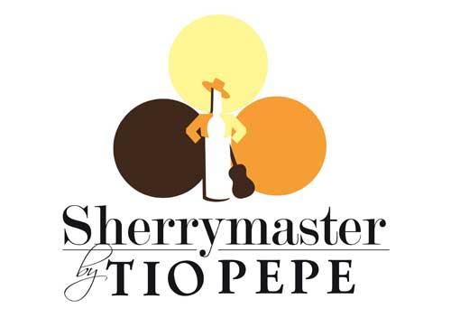 Tecnovino eventos vitivinicolas Sherrymaster by Tio Pepe