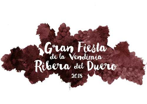 Tecnovino eventos vitivinicolas Vendima Ribera del Duero