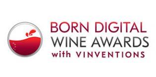 Vinventions se suma a Born Digital Wine Awards, el concurso para los creadores de contenidos sobre vino