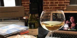El sistema de conservación de vino Model Eleven crea momentos a través de su app Coravin Moments