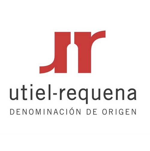 Tecnovino DO Utiel Requena logo