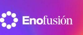 Tecnovino Enofusion