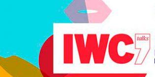 Precios, tecnología, viñas viejas, el papel de los sumilleres… reflexiones sobre el vino en las IWC Talks