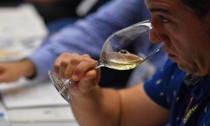 El vino volvió a tener un espacio privilegiado dentro de San Sebastian Gastronomika 2018