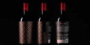 Nace Sericis Cepas Viejas Bobal, un vino especial para hostelería