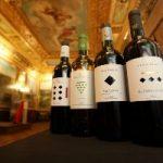 Barbadillo rediseña su gama de vinos de la D.O. Ribera del Duero, Vega Real: El Empecinado, Vaccayos y Vega Real Roble