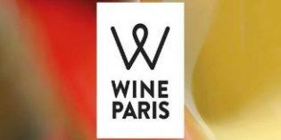 Vinisud y Vinovision Paris unirán fuerzas en la primera edición de Wine Paris 2019