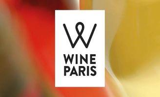 Tecnovino Wine Paris