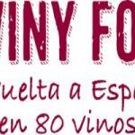 Winy Fog ofrece aprovechamiento gastronómico, enológico y turístico: la revolución del enoturismo