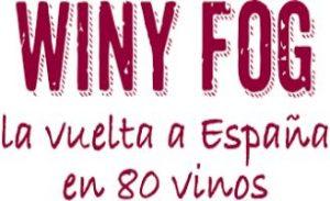 Tecnovino Winy Fog