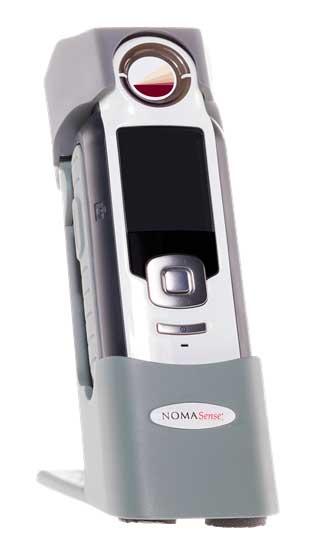 Tecnovino analizadores enologicos NomaSense Color P100
