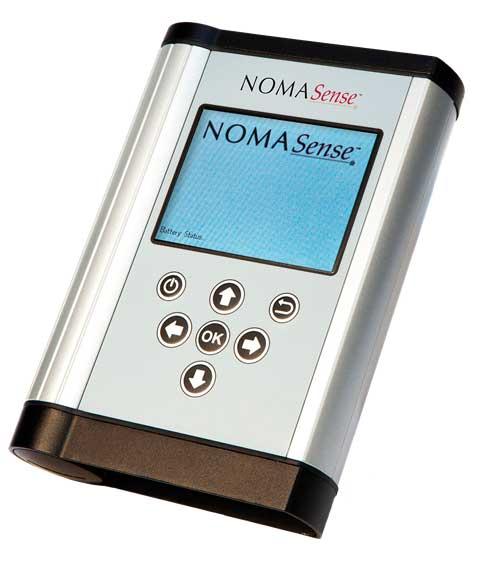 Tecnovino analizadores enologicos NomaSense O2