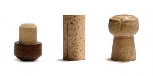 Cierres de vino DIAM, alta tecnología para preservar el tesoro de una bodega